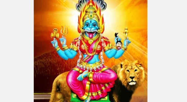 guru-peyarchi-thulam