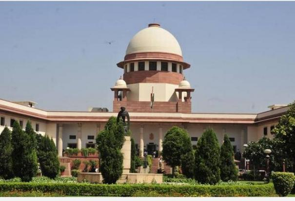 centre-informs-sc-it-will-repay-additional-interest-by-november-5