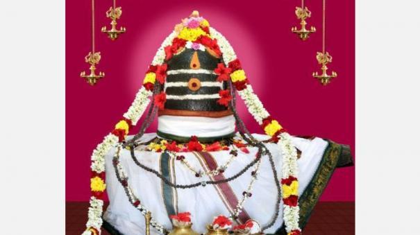 guru-peyarchi-palangal-kumbum