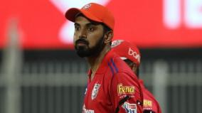 jailbreak-for-kings-xi-punjab-choke-for-sunrisers-hyderabad