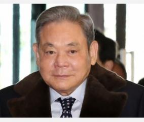 samsung-electronics-chairman-lee-kun-hee-passes-away-at-78
