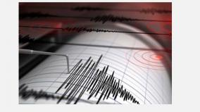 mild-earthquake-in-gujarat-s-kutch-district