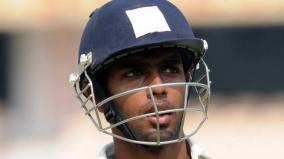 uttar-pradesh-batsman-and-under-19-world-cup-winner-tanmay-srivatsava-retires-at-30