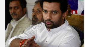 cirag-paswan-wants-temple-bigger-than-ram-mandir-in-sitamarhi-for-goddness-sita