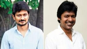 udhaynithi-stalin-next-movie