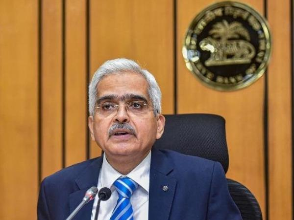 rbi-guv-das-tests-positive-for-covid-19-to-continue-work-from-isolation