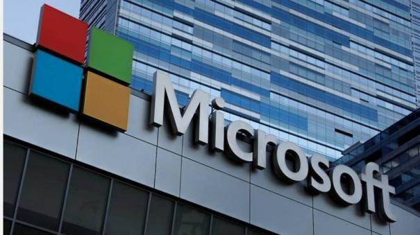 microsoft-begins-journey-to-discontinue-internet-explorer