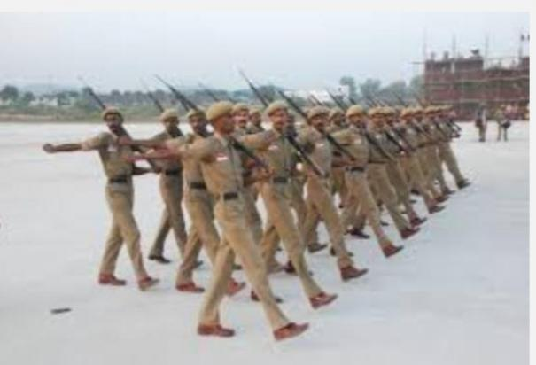 tamilnadu-uniformed-services-recruitment-board