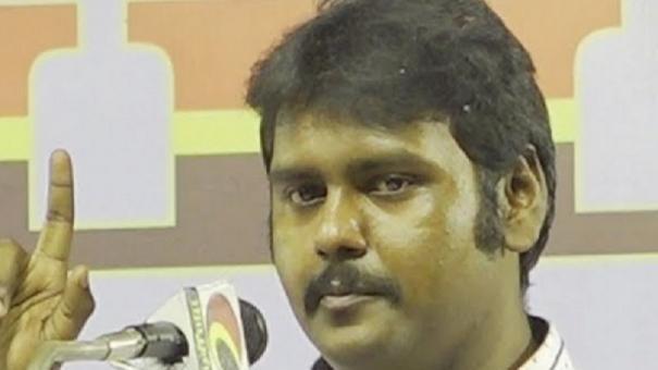 dmdk-has-no-fear-to-face-election-alone-vijaya-prabhakaran