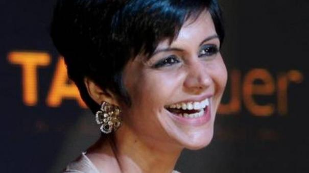 mandira-bedi-adopts-baby-girl-feel-grateful-blessed