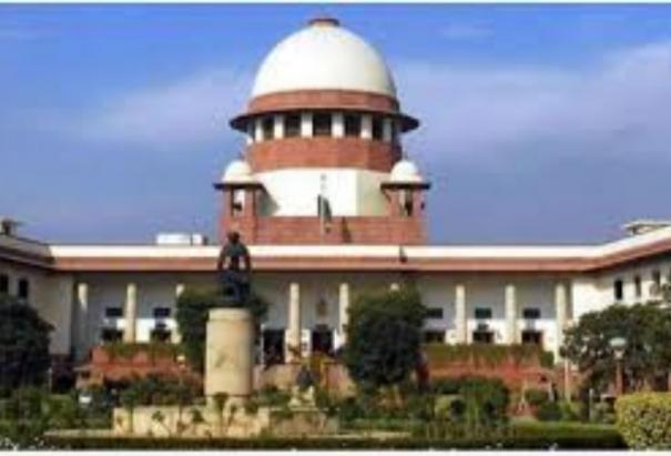 tn-political-leaders-on-reservation-judgement