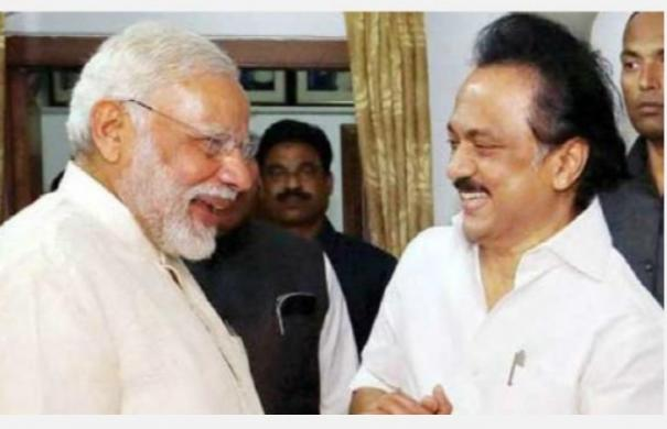 intervene-to-provide-reservations-this-year-stalin-s-letter-to-prime-minister-modi