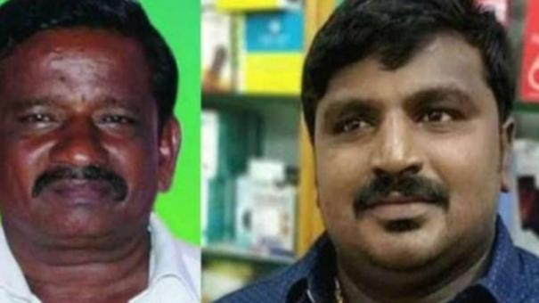 sathankulam-case-cbi-files-chargesheet