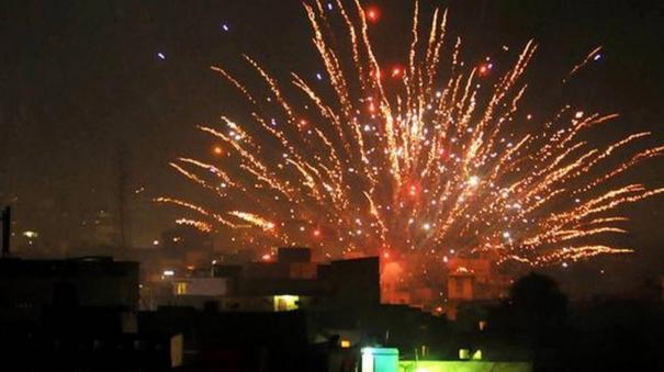 diwali-release-in-ott