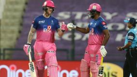 ben-stokes-107-gives-rajasthan-royals-playoffs-boost-csk-eliminated