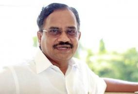 tamilaruvi-manian-on-thirumavalavan-s-controversy