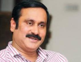 anbumani-urges-to-do-monsoon-works-in-tamilnadu