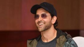 hrithik-splurges-nearly-rs-100cr-on-his-new-dens-report