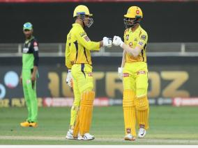 ipl-13-glad-to-see-response-of-youngsters-in-game-against-rcb-says-dhoni