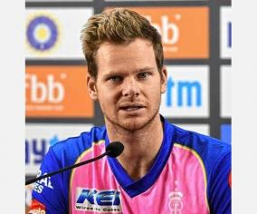 ipl-2020-steve-smith-ben-stokes-rajasthan-royals-win