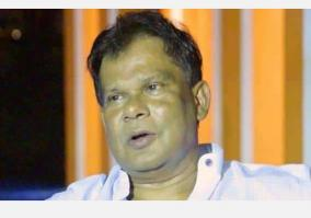 coal-scam-ex-minister-dilip-ray-awarded-3-year-jail-term