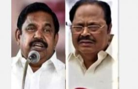 poster-slandering-stalin-struggle-if-no-action-is-taken-against-the-culprits-durai-murugan-warns