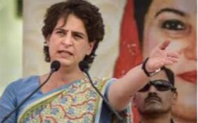 priyanka-slams-yogi-govt-over-law-and-order-says-fear-prevailing-among-people