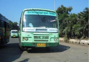 public-urges-to-operate-buses-in-tribal-area