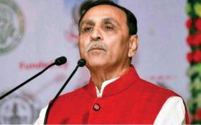 congress-sinking-ship-more-defections-after-bypolls-vijay-rupani
