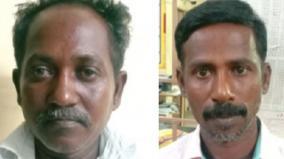 kunathur-dual-murder-case-varichiyur-selvam-s-brother-arrested
