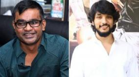 selvaraghavan-next-movie-plans