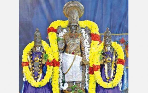 triplicane-parthasarathy-temple