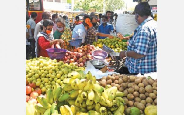 ayudha-poojai