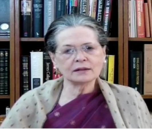time-has-come-for-ushering-in-change-in-bihar-sonia-gandhi-to-voters