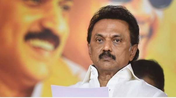 mk-stalin-slams-cm-palanisamy-on-reservation-issue