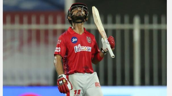 stay-not-out-in-every-game-mandeep-recalls-late-father-s-wish-after-unbeaten-fifty