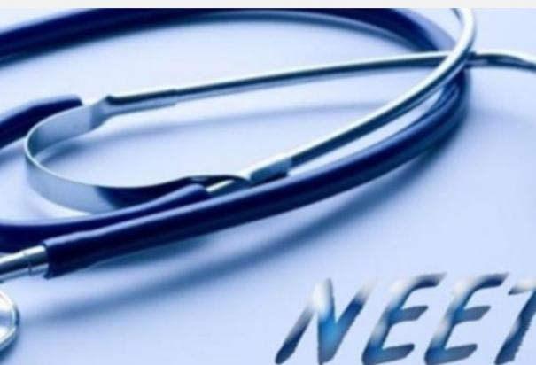 neet-counselling-mcc-issues-important-notice-for-the-differently-abled