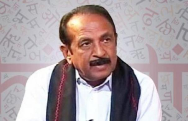 sri-lankan-naval-attack-central-government-should-take-initiative-to-recover-kachchatheevu-island-vaiko-demand
