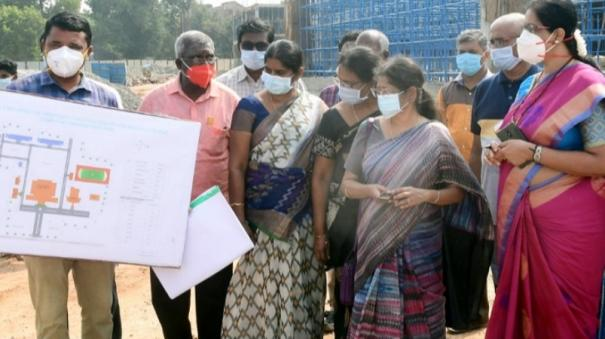 medical-team-inspects-in-ramnad