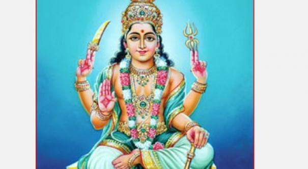 bhudhan