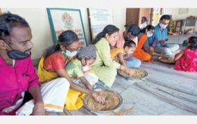 vijayadhasami