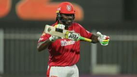 mandeep-singh-chris-gayle-and-mohammed-shami-star-as-kings-xi-climb-to-fourth