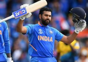 india-squad-for-australia-tour-rohit-sharma-not-part-of-india-squads-for-tour-down-under