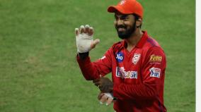 way-mandeep-played-made-everyone-emotional-kl-rahul