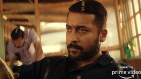 soorarai-pottru-trailer-out-suriya-calls-it-a-special-film
