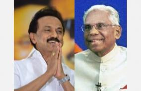 former-president-kr-narayanan-s-centenary-celebrations-it-s-time-to-dump-her-and-move-on-stalin