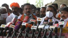 l-murugan-slams-dmk
