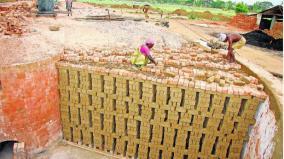 brick-production
