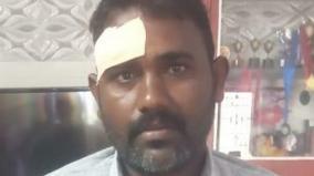 lankan-navy-attack-rameswaram-fishermen