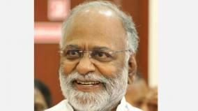 ex-mp-kannan-on-reservation